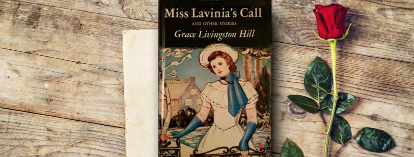 miss lavinia facebook cover