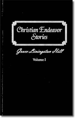 Christian Endeavor Stories Volume 1