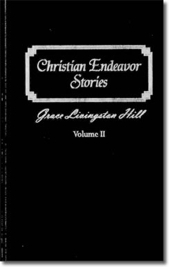 Christian Endeavor Stories Volume 2