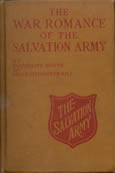 war_romance_of_the_salvation_army_thumb.jpg