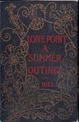 Lone Point: A Summer Outing