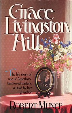 Grace Livingston Hill book set (13 books)